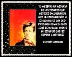 Arthur_Rimbaud  (33)