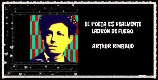 Arthur_Rimbaud (34)