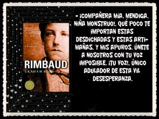 Arthur_Rimbaud (35)
