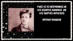 Arthur_Rimbaud  (36)
