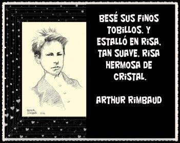 Arthur_Rimbaud (37)