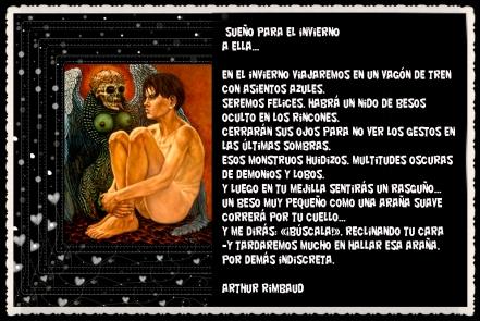 Arthur_Rimbaud (38)