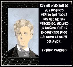 Arthur_Rimbaud (4)