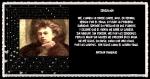 Arthur_Rimbaud  (40)