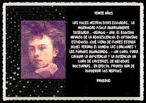 Arthur_Rimbaud (41)