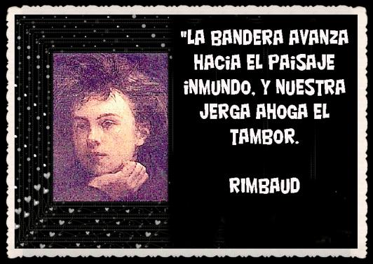 Arthur_Rimbaud (42)
