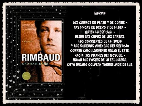 Arthur_Rimbaud (43)