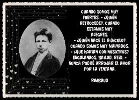 Arthur_Rimbaud (44)