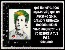 Arthur_Rimbaud (45)