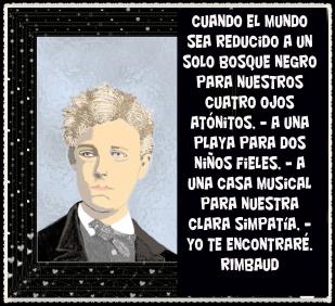 Arthur_Rimbaud (46)