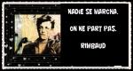Arthur_Rimbaud  (47)