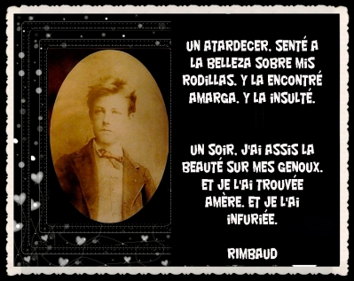 Arthur_Rimbaud (48)