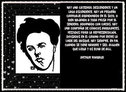 Arthur_Rimbaud (49)