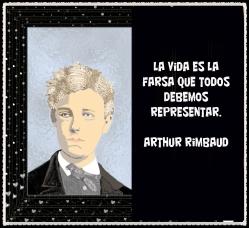 Arthur_Rimbaud (5)