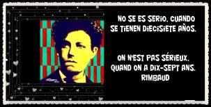 Arthur_Rimbaud (50)