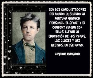 Arthur_Rimbaud (51)