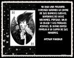 Arthur_Rimbaud  (52)