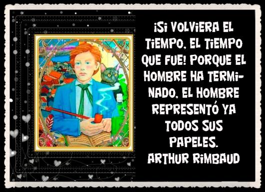 Arthur_Rimbaud (53)