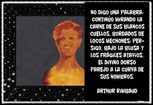 Arthur_Rimbaud (54)