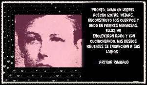Arthur_Rimbaud (55)