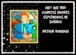 Arthur_Rimbaud  (56)