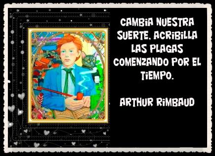 Arthur_Rimbaud (58)