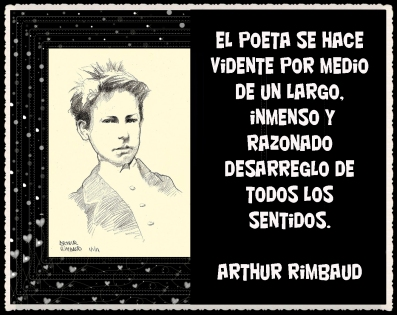 Arthur_Rimbaud (59)