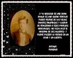 Arthur_Rimbaud  (6)