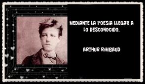 Arthur_Rimbaud (60)
