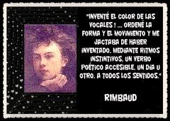 Arthur_Rimbaud (61)