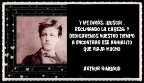 Arthur_Rimbaud (62)