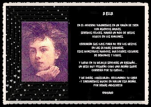 Arthur_Rimbaud (63)
