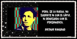 Arthur_Rimbaud (64)