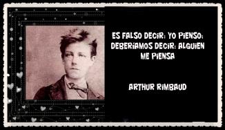 Arthur_Rimbaud (65)