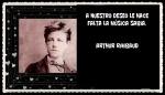 Arthur_Rimbaud  (66)