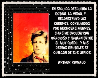 Arthur_Rimbaud (67)
