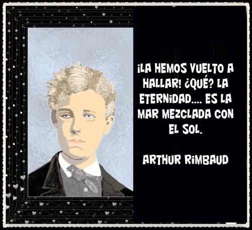 Arthur_Rimbaud (68)