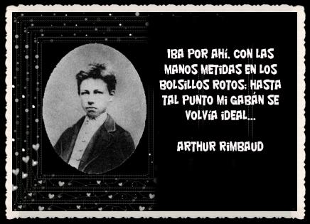 Arthur_Rimbaud (7)