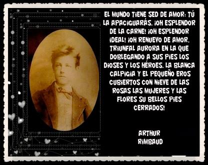 Arthur_Rimbaud (8)