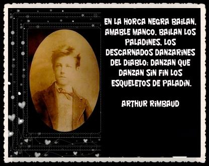 Arthur_Rimbaud (9)