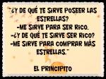 EL PRINCIPITO - Le Petit Prince (11)