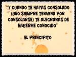 EL PRINCIPITO - Le Petit Prince (15)