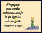 EL PRINCIPITO - Le Petit Prince (30)