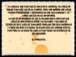 EL PRINCIPITO - Le Petit Prince (4)