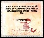 EL PRINCIPITO - Le Petit Prince (45)