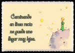 EL PRINCIPITO - Le Petit Prince (54)