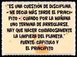 EL PRINCIPITO - Le Petit Prince (6)