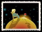EL PRINCIPITO - Le Petit Prince (68)