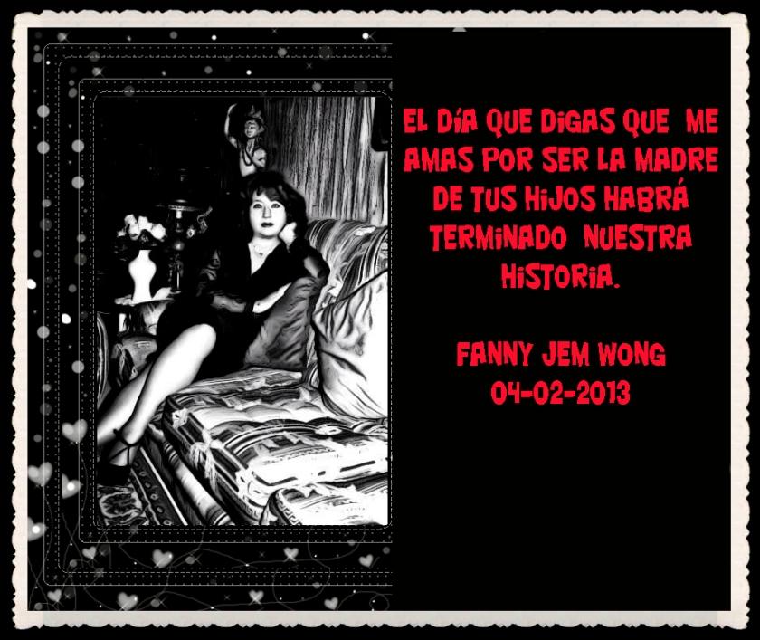 FANNY JEM WONG -00- (1)_副本