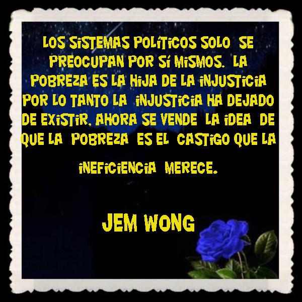FANNY JEM WONG (2)